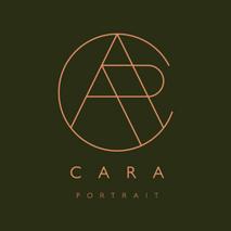 CARA Portrait