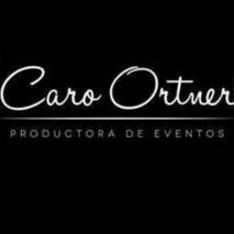Caro Ortner Eventos