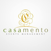 Casamento Events Management