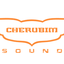 Cherubim Sound