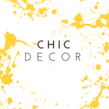 Chic Decor