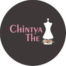 Chintya The