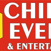 CHIRAG EVENTS & ENTERTAINMENT