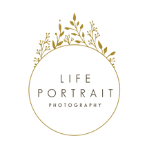 Life Portrait Photography