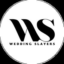 Wedding Slayers