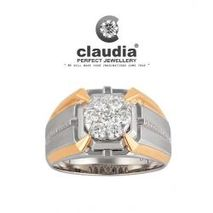 Claudia Wedding Jewellery