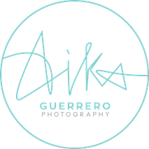 Aika Guerrero Photography