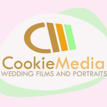 CookieMedia Photo-Video