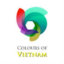 Colours of Vietnam