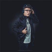 DJ in Penang, DJ Coollen