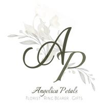 Angelica Petals