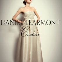 Daniel Learmont Couture