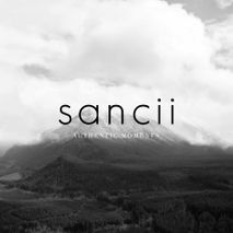 Sancii Photography