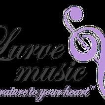 Lurve Music Pte Ltd