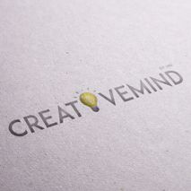 CreativeMind Photography & Videography Studio