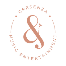 Cresenza Music Entertainment