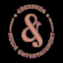 Cresenza Music Entertainment