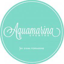 Aquamarina Eventos