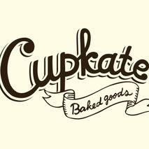 Cupkate