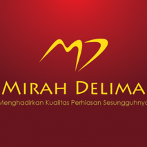 Mirah Delima