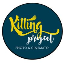 KITTING PROJECT