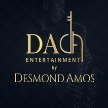 Desmond Amos Entertainment