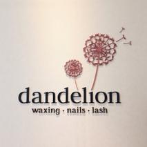 Dandelion ID