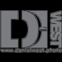 Daniel West