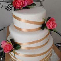 Danissa Bakery