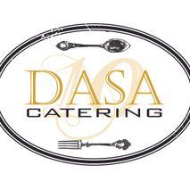 DASA Catering