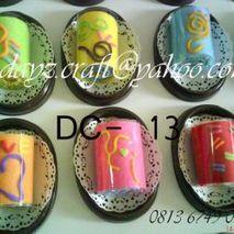 Dayz Craft Souvenir