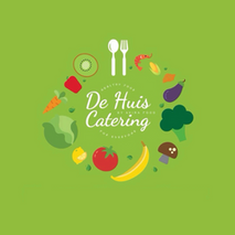 De Huis Catering and Wedding Services