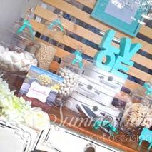 Summerlicious Bali Sweet Occasions