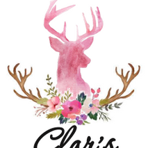 Clar's Invitation