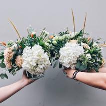 Delegarden Flowers