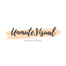 unMute Visual
