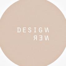 Design.ner