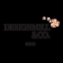 Designmill co.