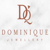 Dominique Jewellery