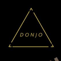 DONJO