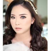 Donna Liong MakeupArtist