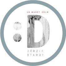 Derzia Photolab