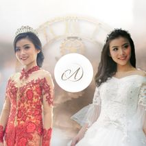 Directory Of Wedding Dresses Vendors In Indonesia Bridestory Com