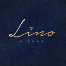Lino and Sons