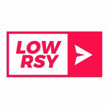 Lowrsy
