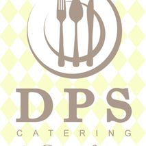 DPS Catering