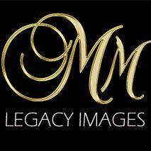 Legacy Images Manila