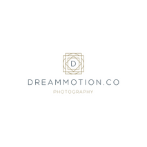 DreamMotion.co