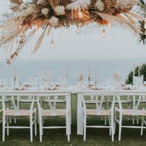 Bali Event Hire