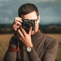 Alessio Nobili Photographer